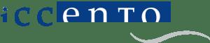Logo iccento web solutions - websites, homepages, internetauftritte, landing pages, social media, newsletter, Internetseiten, webdesign, webentwicklung, internetprogrammierung