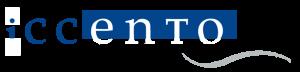 iccento web solutions - Ihr Partner für digitale Kommunikation
