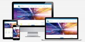 Website Gigabit-ES, Zweckverband Breitbandversorgung im Landkreis Esslingen