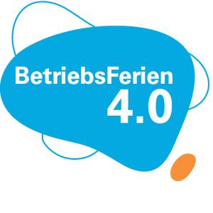 BetriebsFerien 4.0
